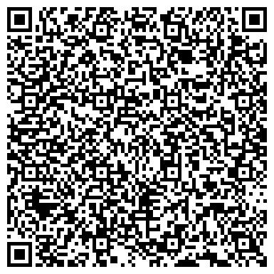 QR-код с контактной информацией организации Плавательный Бассейн, ТОО