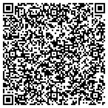 QR-код с контактной информацией организации Rakhat Fitness Рахат фитнес, ТОО