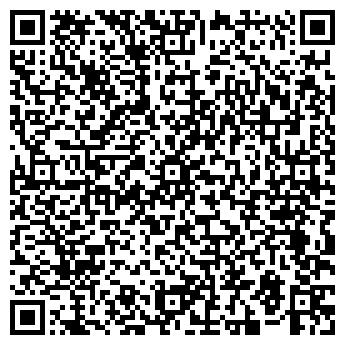 QR-код с контактной информацией организации Aprofit (Апрофит), ИП