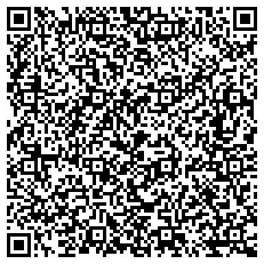 QR-код с контактной информацией организации Paintball Master Club (Пейнтбол Мастер Клаб), ИП