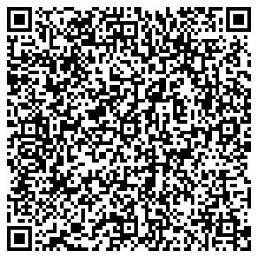 QR-код с контактной информацией организации Jeppesen (Джепсен), ТОО