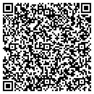 QR-код с контактной информацией организации Грозный, ИП
