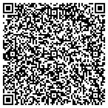 QR-код с контактной информацией организации Z777.kz, ТОО