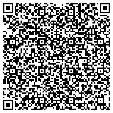 QR-код с контактной информацией организации New Dream (Нью Дрим), бильярдный клуб, ТОО