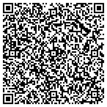 QR-код с контактной информацией организации ARCADA VIP(Аркада Вип), ТОО