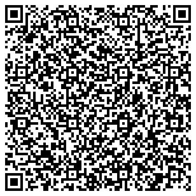 QR-код с контактной информацией организации HUGA pab & restaurant (Хуга паб и ресторан), ИП