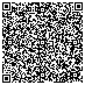 QR-код с контактной информацией организации Elite club (Элит Клаб), ТОО