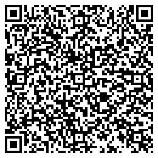 QR-код с контактной информацией организации Баланчаев, ИП