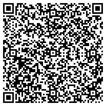 QR-код с контактной информацией организации Чимбулак, ТОО