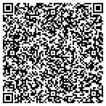 QR-код с контактной информацией организации АйкидоКлаб (AikidoClub), Компания