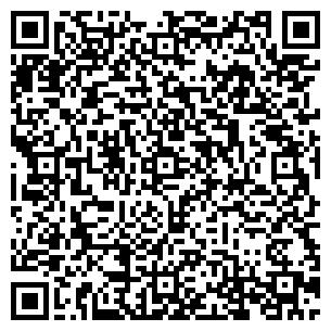 QR-код с контактной информацией организации Gimnastic, ЧП