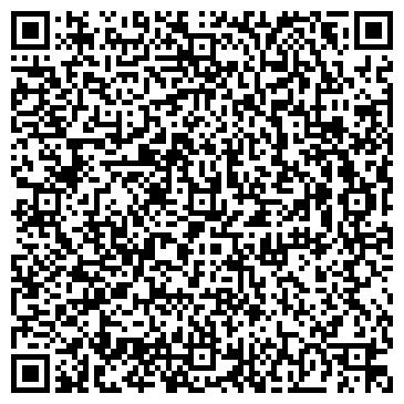 QR-код с контактной информацией организации Компания Егоркино, ТОО