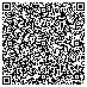 QR-код с контактной информацией организации Football Land (Футбол Лэнд), ТОО