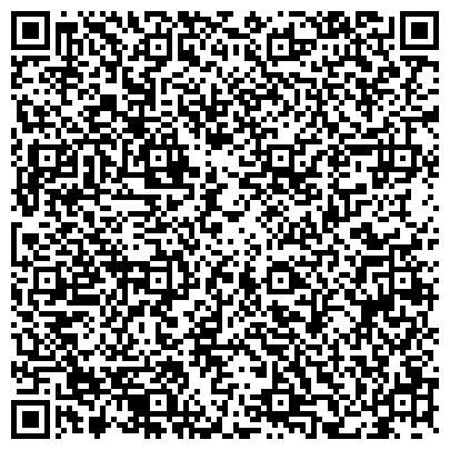 QR-код с контактной информацией организации Siam Spa & Fitness & Beauty (Сиам Спа-Фитнесс-Бьюти), ТОО
