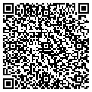 QR-код с контактной информацией организации Мумонкан, компания
