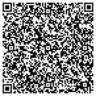 QR-код с контактной информацией организации Днепро-Трейд, ЧП
