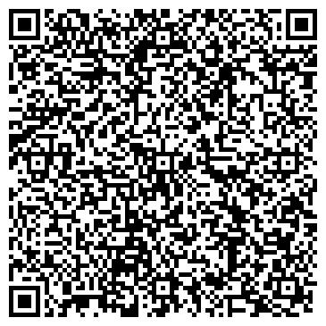 QR-код с контактной информацией организации Золотые лошади, ЧП