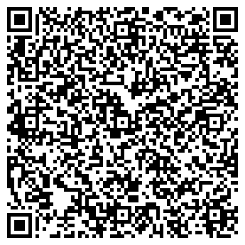 QR-код с контактной информацией организации ТЕЛОстроительный Завод, СПД