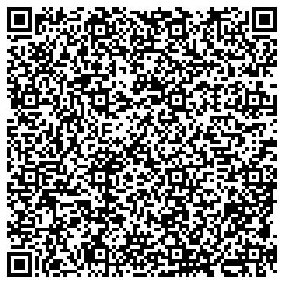QR-код с контактной информацией организации Гасай, ЧП Клуб экстремальных приключений