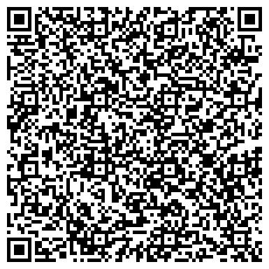QR-код с контактной информацией организации Изки эко-курорт, ЧП