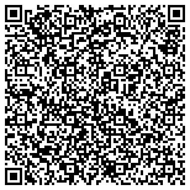 QR-код с контактной информацией организации Конно-прогулочная база Кентавр, ЧП