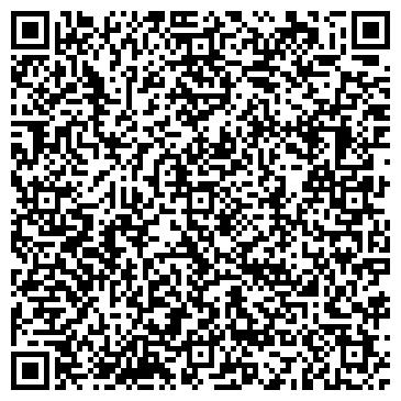 QR-код с контактной информацией организации Конюшни Пилипейко, ЧП
