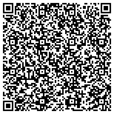 QR-код с контактной информацией организации ПРОКУРАТУРА МОСКОВСКОГО МЕТРОПОЛИТЕНА