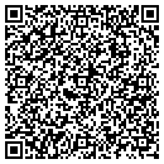 QR-код с контактной информацией организации Хард, ООО