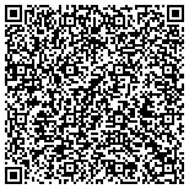 QR-код с контактной информацией организации HofA (Нофа), ЧП