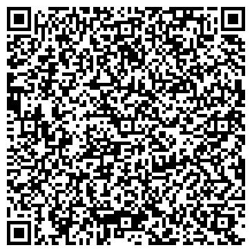 QR-код с контактной информацией организации ГП ИПК промышленности, ООО