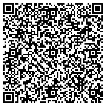 QR-код с контактной информацией организации ВелоСТО (Велопрокат в Киеве Velo100), СПД