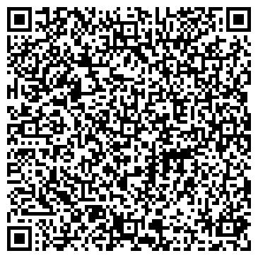 QR-код с контактной информацией организации Спорткомплекс Атек, ООО