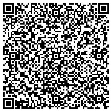 QR-код с контактной информацией организации Илья Муромец, ЧП