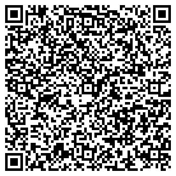 QR-код с контактной информацией организации Импрэсс-Подарки ООО