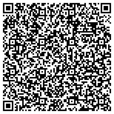 QR-код с контактной информацией организации Мамонтов Д.А., Организация