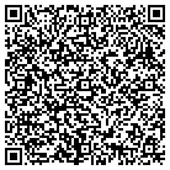 QR-код с контактной информацией организации Про Ролики, СПД