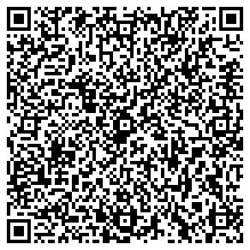 QR-код с контактной информацией организации Понамарева, ЧП