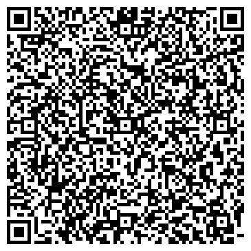 QR-код с контактной информацией организации Ермак В.Н., СПД (Престиж)