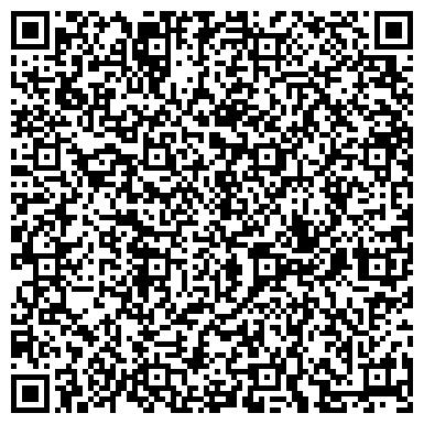 QR-код с контактной информацией организации Элит боди, ЧП (Elit body)