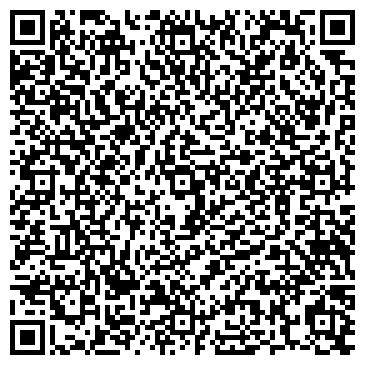 QR-код с контактной информацией организации Голубенко С.Г., СПД