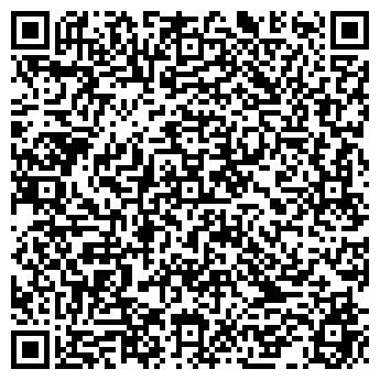 QR-код с контактной информацией организации Скай-Груп, ООО