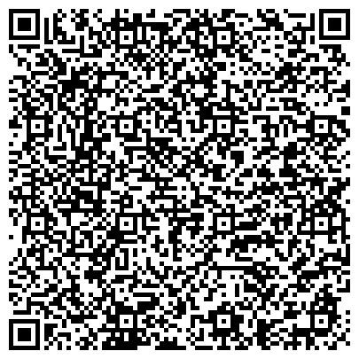 QR-код с контактной информацией организации Станция виндсерфинга LuckySurf, ЧП