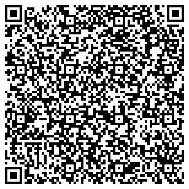 QR-код с контактной информацией организации Коробчицы. Гродненское поместье, Компания