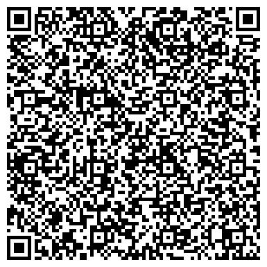 QR-код с контактной информацией организации Собака Барабака, Кинологический центр