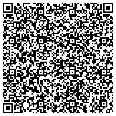 QR-код с контактной информацией организации Центр оздоровительной верховой езды, Компания