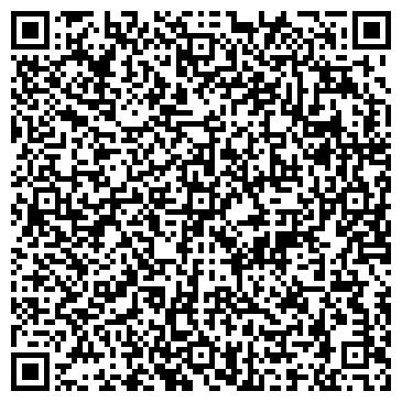 QR-код с контактной информацией организации Энжелс, Компания ANGELS
