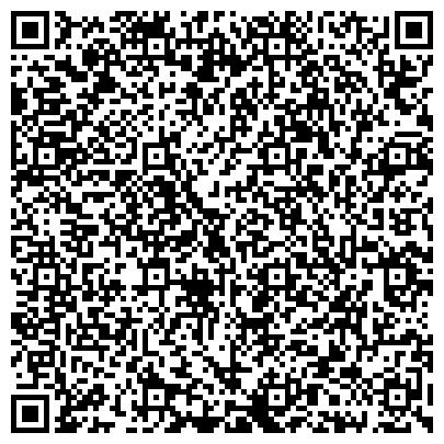 QR-код с контактной информацией организации Северодонецкий спортивный клуб Комбат, Организация