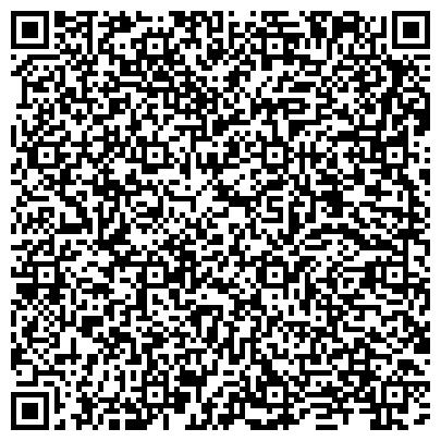 QR-код с контактной информацией организации Бильярдные столы и аксессуары, СПД (Чусов А.В., ЧП)