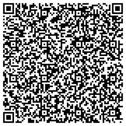 QR-код с контактной информацией организации Фитнес 100(Fitness 100), ЧП