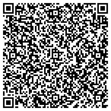 QR-код с контактной информацией организации Alex group (Алекс групп), Компания